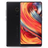 Xiaomi Mi Mix 2 (6 Gb Ram / 64 Gb Armazenamento) - Novo