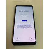 Nokia 9 Pureview Libre Nuevo, Android 9, 5 Cámaras