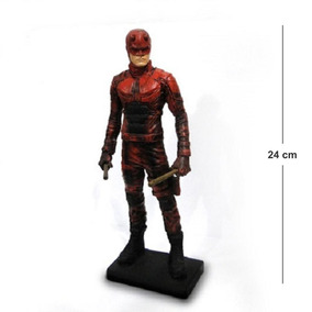 Action Figure Demolidor 24cm Pvc