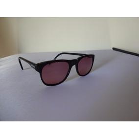 c3b0fa78aa25a Oculos Feminino Originais Ofertas - Óculos De Sol
