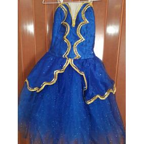 Alquiler de vestidos de primera comunion guayaquil