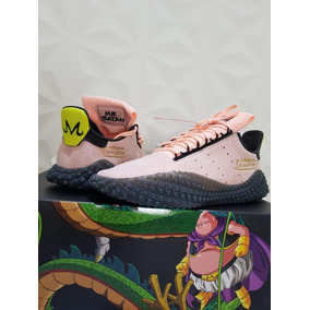 Tênis adidas Originals Kamanda Dragon Ball Z Majin Boo