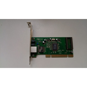 8139DL LAN CARD TELECHARGER PILOTE