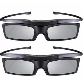 Óculos 3d Samsung Ssg5100 Gb Original Ssg 4100 Gb - Eletrônicos ... b773f0cfad