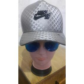 Gorro Nike Leer Bien ! 43876c8bc5a