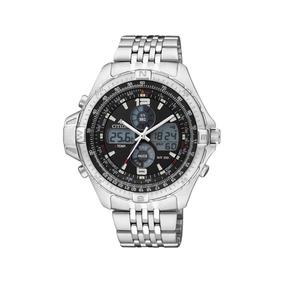 Relógio Citizen Promaster Terra Tz10093t - Js1041-59e