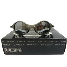 9a8d9b47b Oakley Capacete Medusa De Sol Outras Marcas - Óculos no Mercado ...
