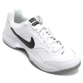 9785d356e9 Tenis Nike Court Lite Masculino - Nike para Masculino no Mercado ...