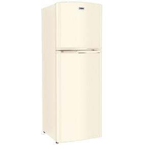 Refrigerador Automático 251.19 L Mabe - Rma1025vmxl1