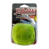 Capa Carretilha X-buble Monster 3 X (direita)