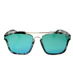Oculos Cayman Motovisor - Óculos no Mercado Livre Brasil 8e0ddf83a5