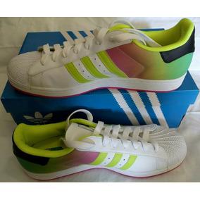 eddfc6e210 Tenis+adidas+masculino+original Adidas Masculino Tamanho 41 - Tênis ...