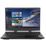 Computadora Laptop Hp Omen 15 Gaming Intel Núcleo I7 Gtx 10