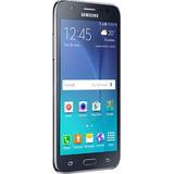 Smartphone Samsung Galaxy J5 Duos 16gb Dual Chip - Vitrine