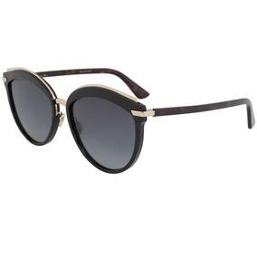83ddd2b2bb Lentes Anteojos Sol - Anteojos de Sol Dior Con lente polarizada en ...