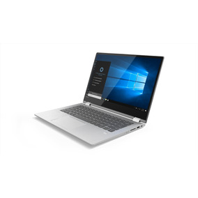 Lenovo Yoga 530 Notebook+tablet 14, Core I5, Touch- Oficial