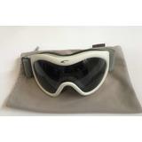Goggles Deportivos Carrera Usados
