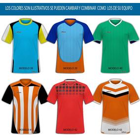 6ec17c50a7c7d Ftl Deportes Camisetas - Camisetas en Mercado Libre Argentina