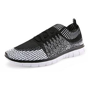 cebc8280 Zapatos Escolares Smith Shoes - Tenis para Hombre en Mercado Libre ...