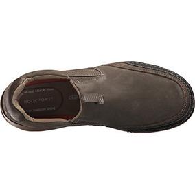 Zapatos Day Five - Ropa y Accesorios en Mercado Libre Colombia d9abba4e713
