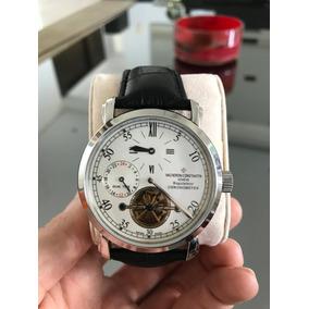 ea67983b464 Relógio Constantino Masculino - Relógio Masculino no Mercado Livre ...