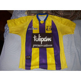 Camisetas Futbol Raras en Mercado Libre Argentina acc6104e55fb3