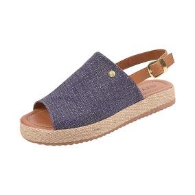 ceef667374 La Rossi - Jeans - Sapatos no Mercado Livre Brasil