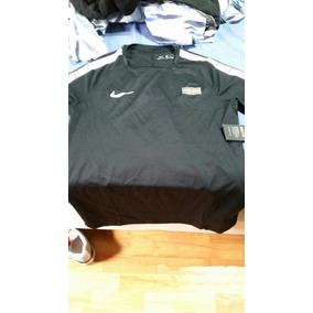 Camisetas De Futbol Nike Personalizadas - Camisetas en Mercado Libre ... cfc2d324b8314