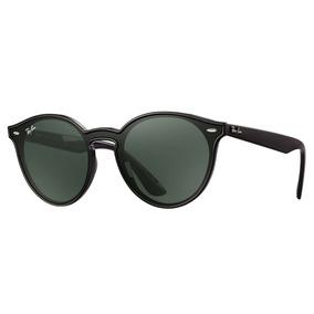 Ray Ban Round Espelhado Verde De Sol - Óculos no Mercado Livre Brasil e4c960d91b