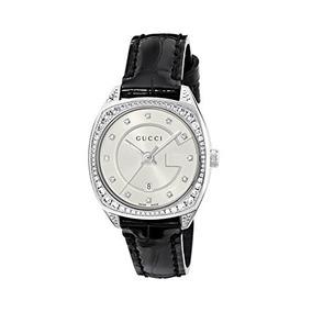 9e5b0e690aa Relojes Gucci de Mujeres en Las Condes en Mercado Libre Chile
