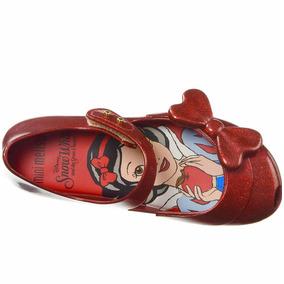 9cbfab725 Zapatos Gucci Niño Originales - Zapatos para Niñas Rojo en Mercado ...