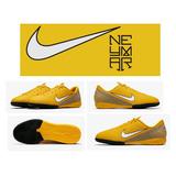 Chimpun Nike Mercurial Nino - Deportes y Fitness en Mercado Libre Perú b7f3e77106374