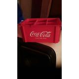 Articulos De Coca Cola Casillerito