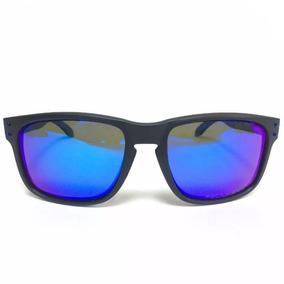 0d8472d7b05e1 Oculos De Sol Holbrook Azul Avermelhado Barato Polarizado!!! R  69