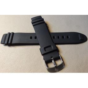 53d977b02f5f Correas Para Reloj Timex Expedition - Relojes y Joyas en Mercado ...