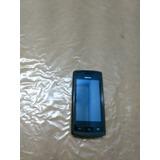 Celular Samsung The Beat Edition