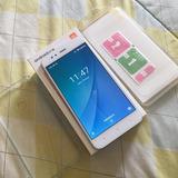 Xiaomi Mi A1 64gb 4gb Ram + Brindes