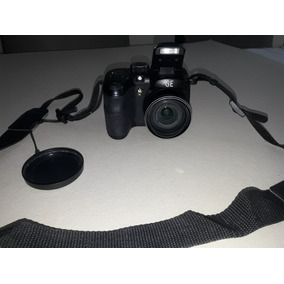 Camera Digital Ge - X5 - 14 Mega Pixel