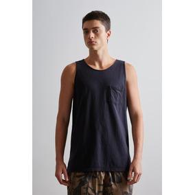 3ed2ff10ca41b Kit Camisetas Regatas Da Reserva - Camisetas para Masculino no ...