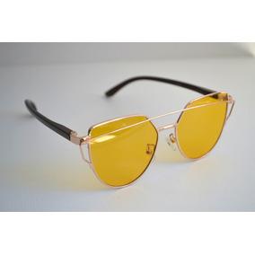Oculos De Starlight Sol Outras Marcas - Óculos no Mercado Livre Brasil 18315dc039