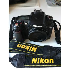 Nikon D90 / D-90 / Ñ D5100 D5300 D3100