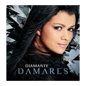 cd diamantes damares gratis