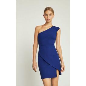 ff7e33909ef Vestido Azul Rey Pedreria - Vestidos de Mujer 2 en Jalisco en ...