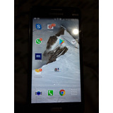 Telefono Samsung Galaxy Grand Prime Con Detalles