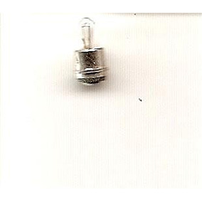 Lámpara Brawa Especial Hasta 14 Volt Importada-