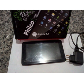 Tablet Philco