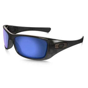 18a908a6ef9db Oakley Hijinx 03 595 Crystal De Sol - Óculos no Mercado Livre Brasil