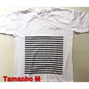 Camisa Lacoste Atacado - Camisa Masculino no Mercado Livre Brasil 35f75b8573