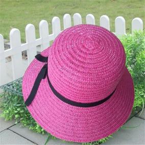 3562e6d3137bd Sombreros Playa Personalizados - Sombreros en Mercado Libre México
