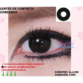 8805397189012 Lentes De Contacto Celestes - Ropa y Accesorios en Mercado Libre Perú